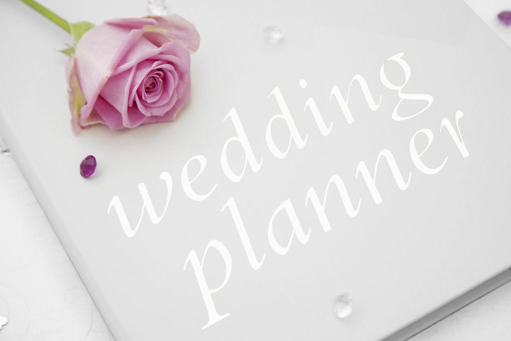 consigli preziosi per trovare la wedding planner