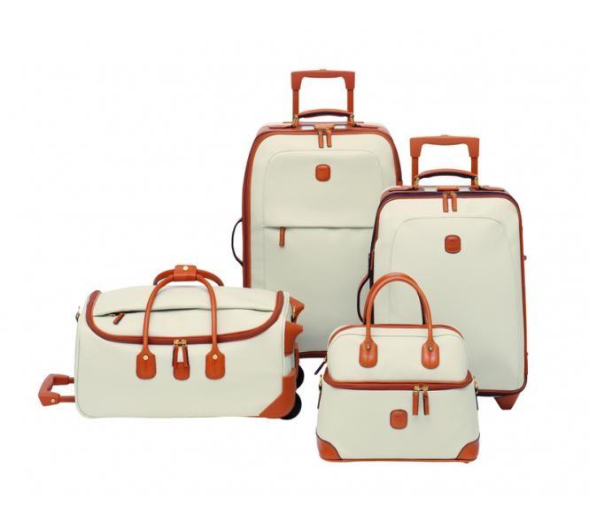 Viaggio di nozze cosa mettere in valigia