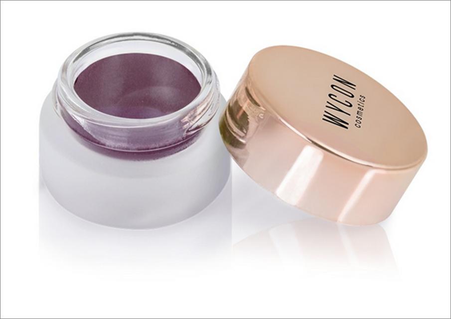 Wycon eyeliner crema