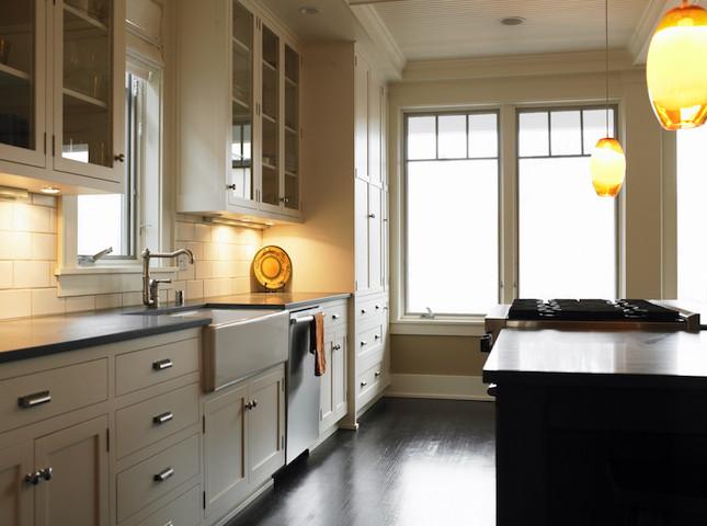 Come scegliere l esposizione della casa unadonna - Esposizione solare casa ...