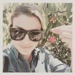 Emma Marrone da sola e felice