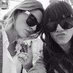 Emma ed Elisa sono i due direttori artistici di Amici 2015
