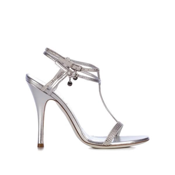 Sandali gioiello Loriblu