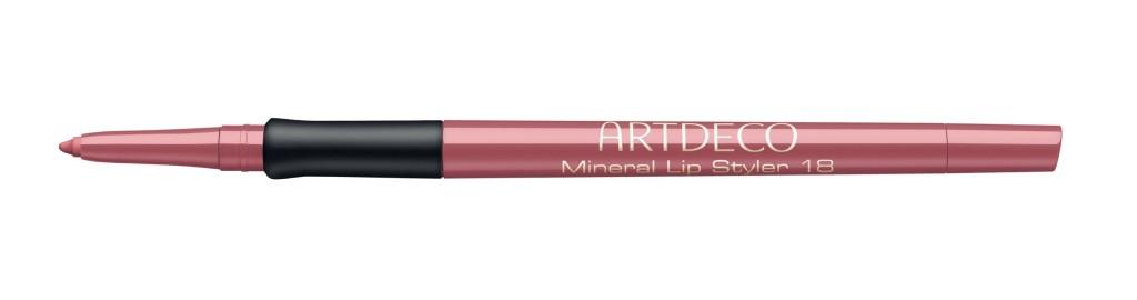 Mineral Lip Styler nr 18