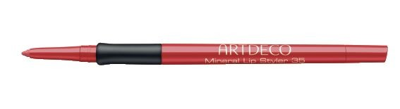 Mineral Lip Styler nr 35