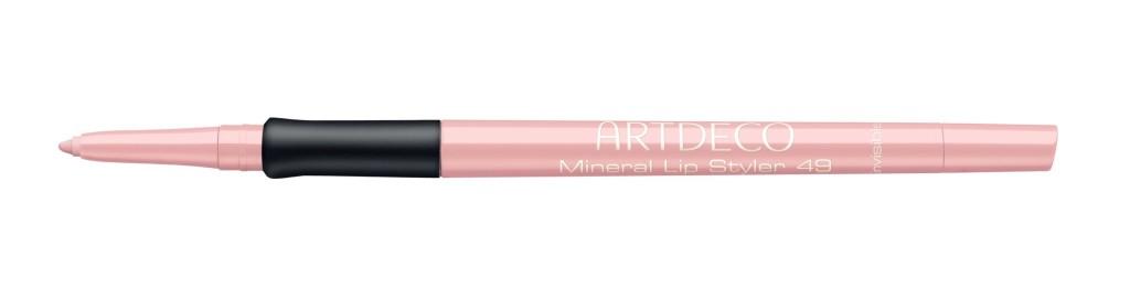Mineral Lip Styler nr 49