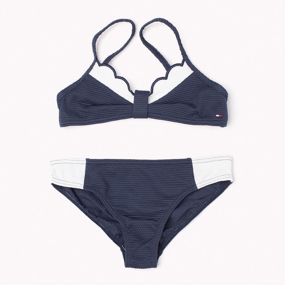 bikini-blu  Tommy-Hilfiger