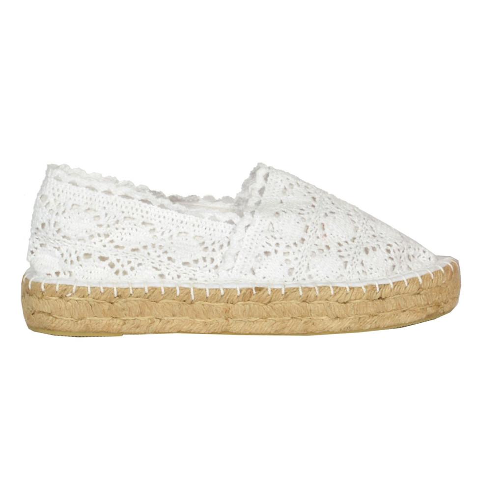 a86ec05e69df6f scarpe bimba 2015 - UnaDonna