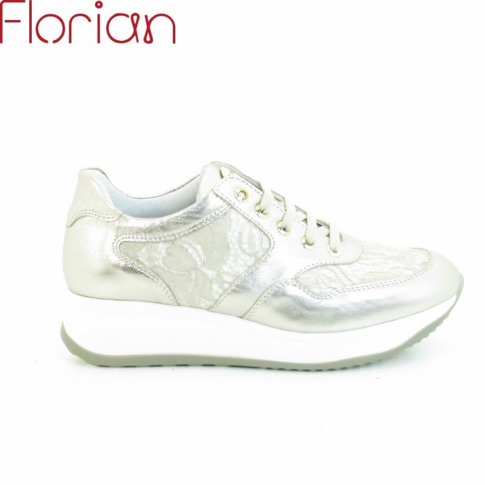 collezione andrea-morelli-sneakers-