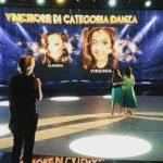 Virginia Tomarchio è la vincitrice della categoria danza di Amici 14