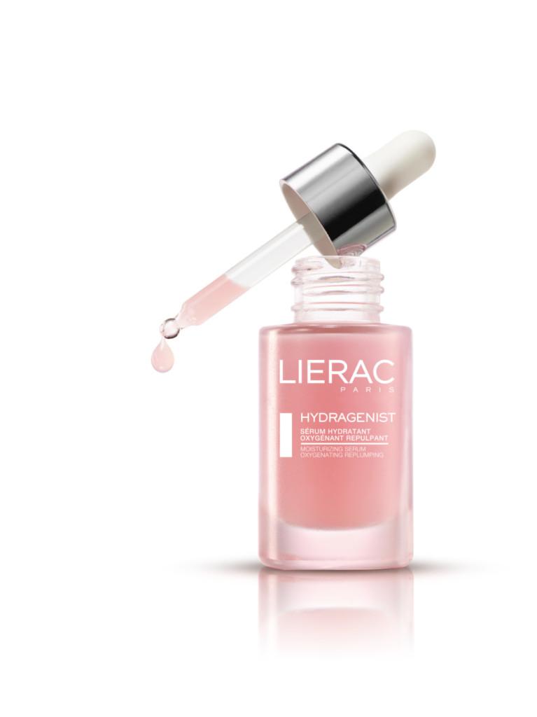 Lierac - HYDRAGENIST