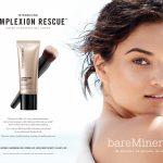 bareMinerals® Complexion Rescue