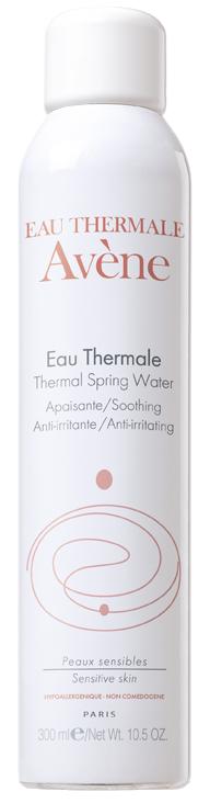 Acqua termale Avène SPRAY -  confezione da 300 ml 7€
