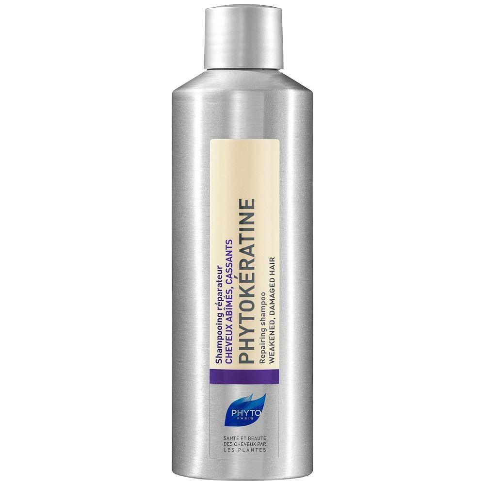 Phyto - Shampoo  Phytokeratine