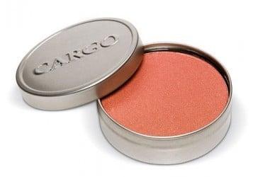 Cargo blush rome pesca-corallo