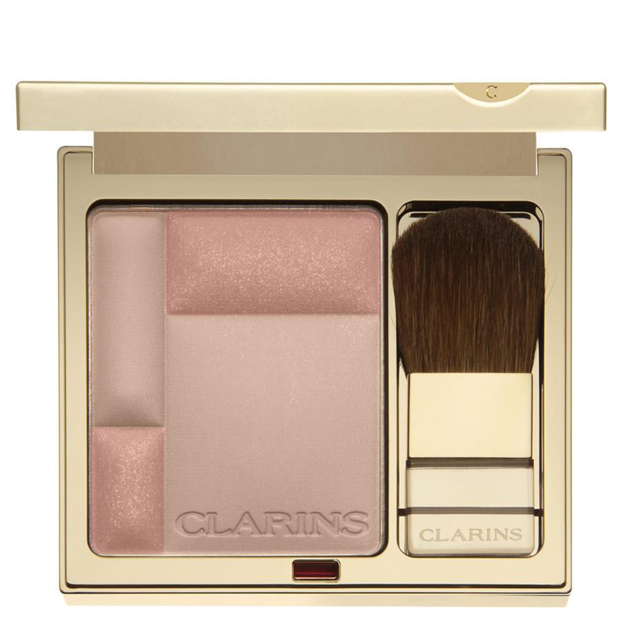 Il blush compatto Clarins Blush Prodige