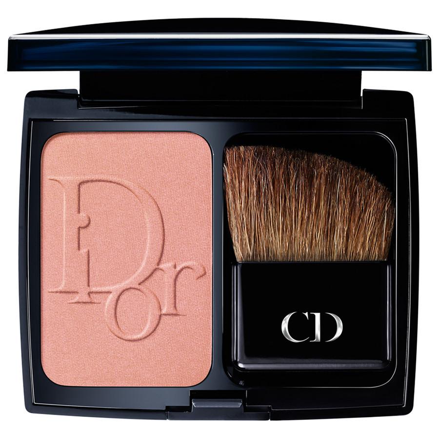 Il blush compatto DiorBlush di Dior