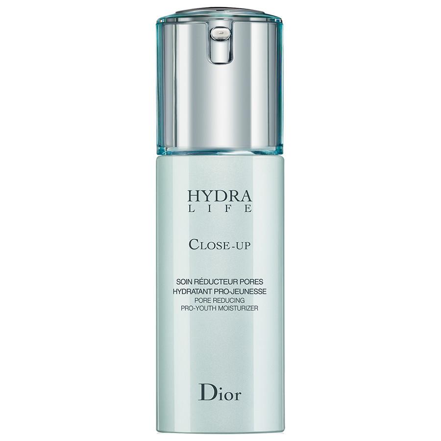 Dior Hydra Life Close-Up sublima il colore naturale della pelle