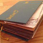 scegliere il diario per la scuola