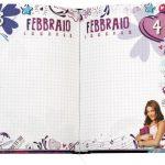 scegliere il diario per la scuola scegliere il diario per la scuola