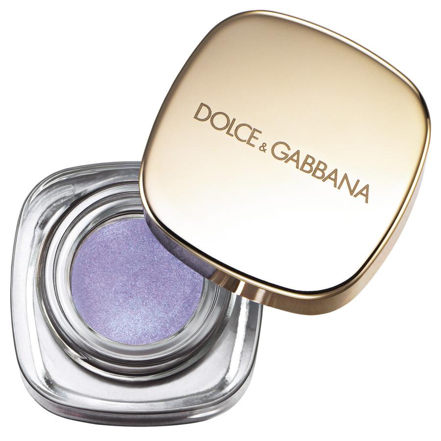 Ombretto in crema Dolce & Gabbana Perfect Mono Pearly