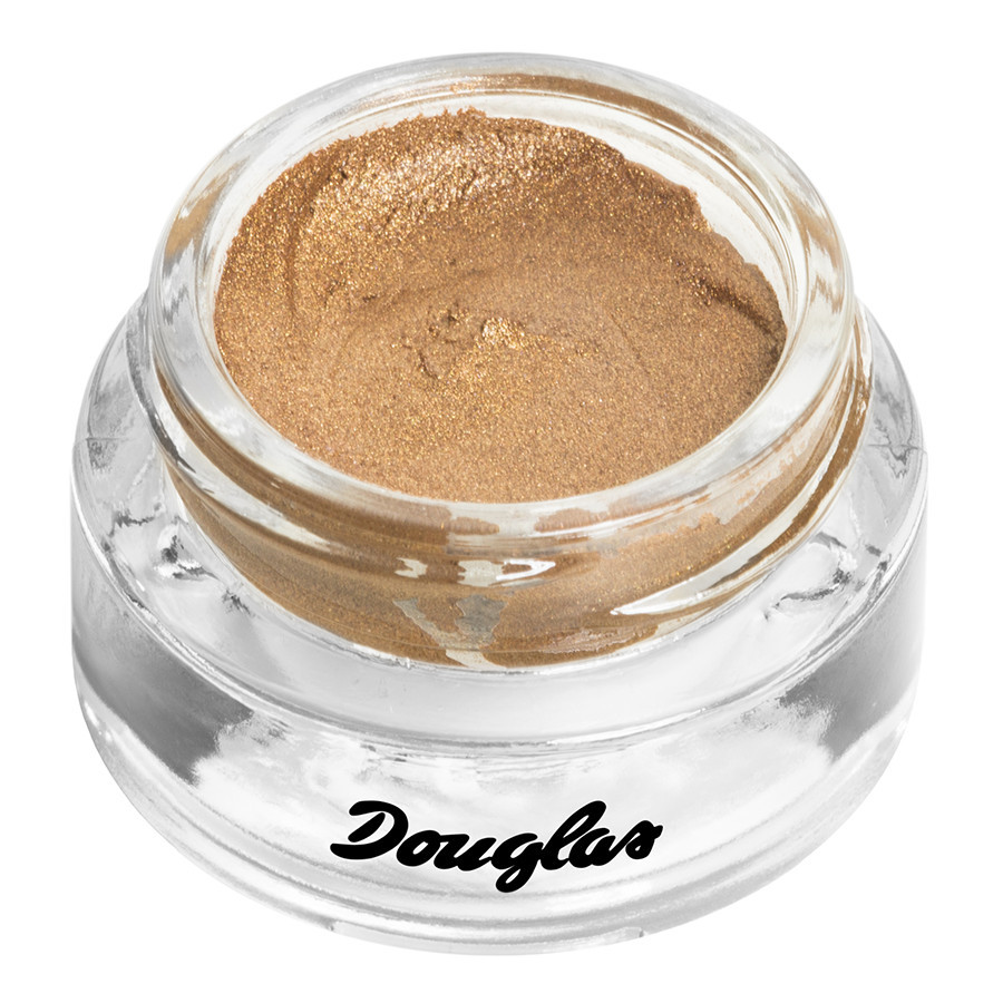 Eyeshadow Mousse di Douglas - 06 Sunny Hugs
