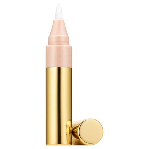 Esteée Lauder Pure Color Gloss Pen