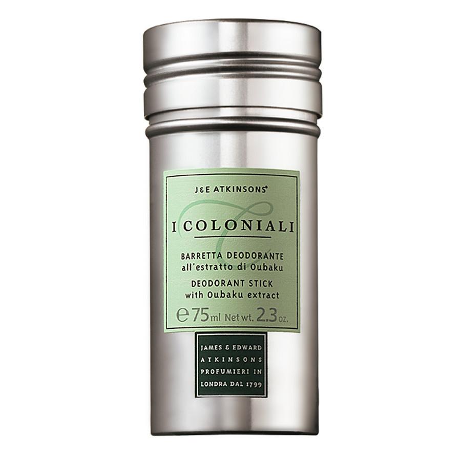 I Coloniali Barretta Deodorante