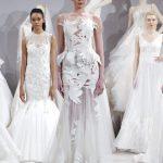 Kleinfeld collezione sposa 2016