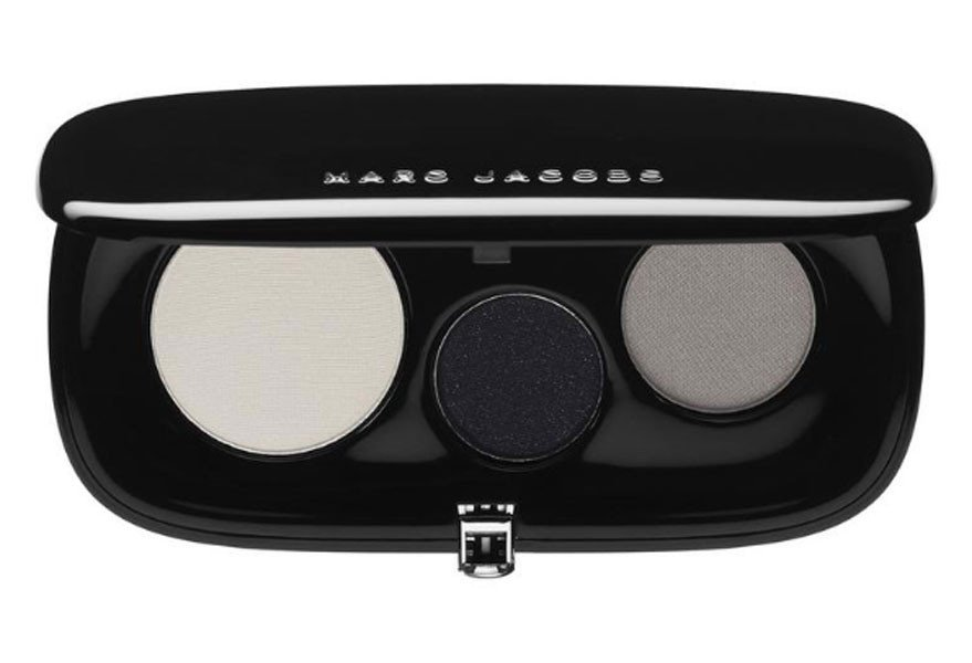 Marc Jacobs Style Eye-Con N. 3 The Mod