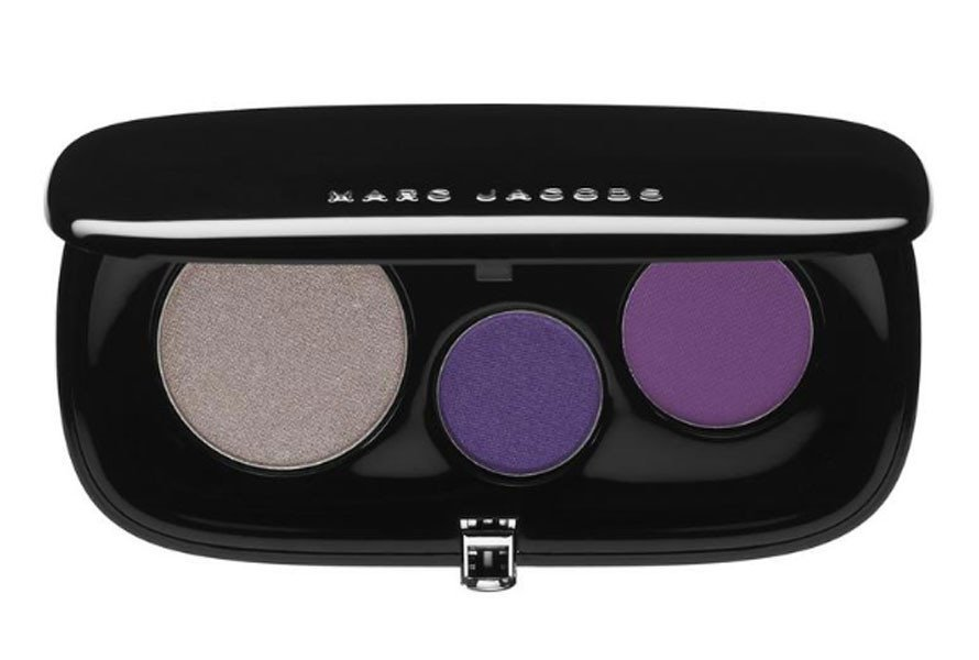 Marc Jacobs Style Eye-Con N. 3 The Punk