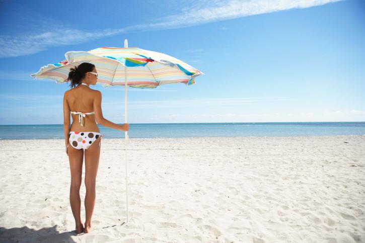 oroscopo spiagge da sogno