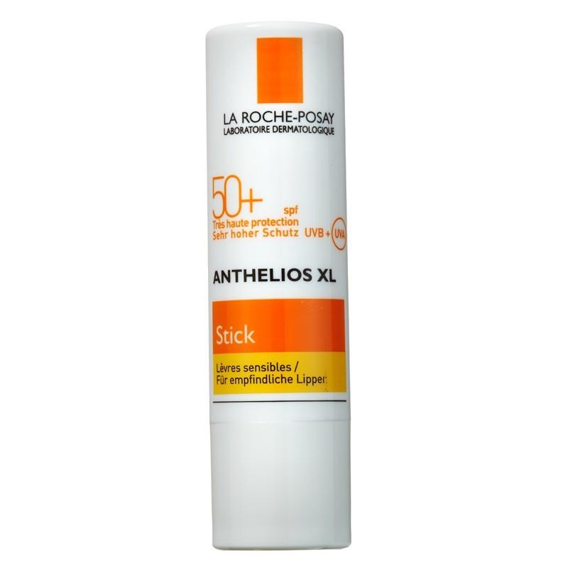 La Roche Posay - Anthelios XL - SPF 50  Lip Stick