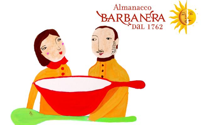 barbanera_Elettrodomestici