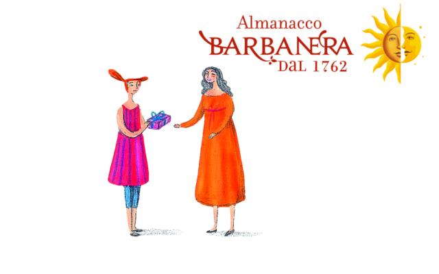 barbanera_galateo