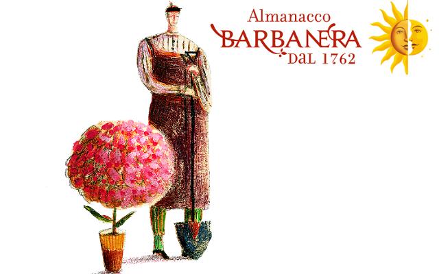 barbanera_semina