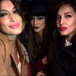 Le sorelle Buccino