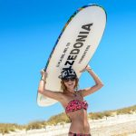cappelli da spiaggia: i modelli più belli per l'estate 2015