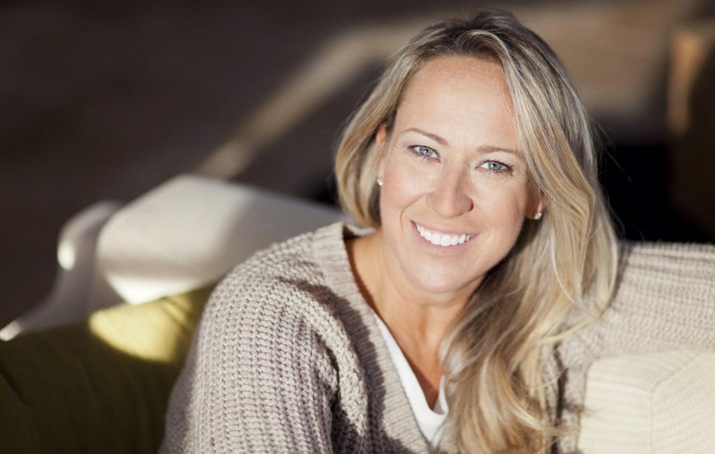 10 cose da fare se hai 40 anni unadonna - Fantasie delle donne a letto ...