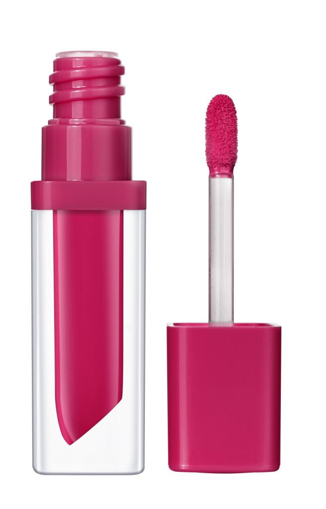 rossetto labbra liquido liquid lipstick 04