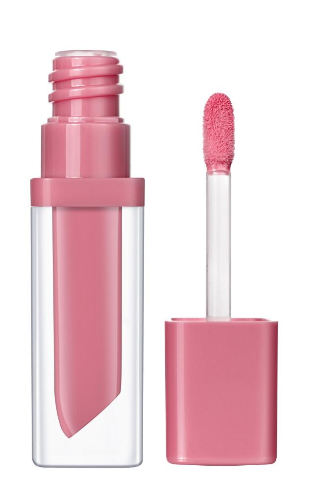 rossetto labbra liquido liquid lipstick 05