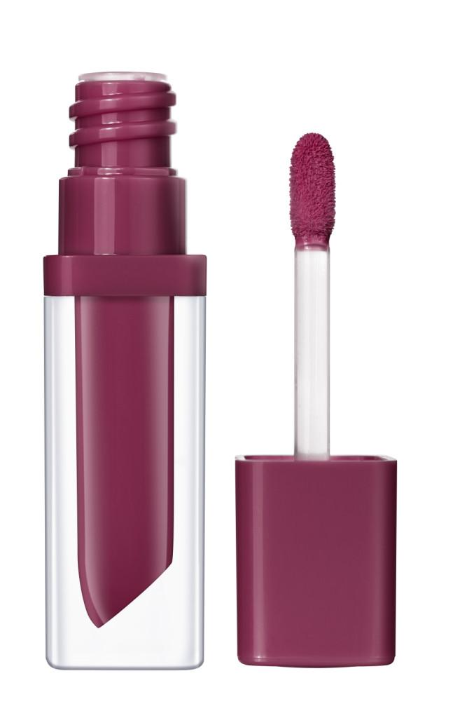 rossetto labbra liquido liquid lipstick 06