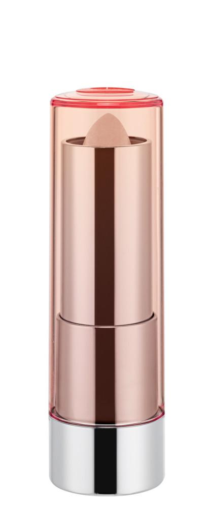rossetto labbra effetto brillante lipstick 01