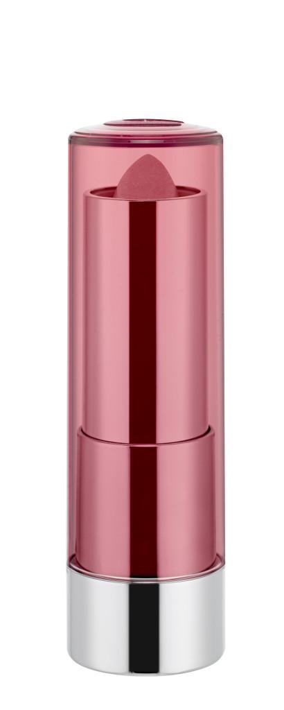 rossetto labbra effetto brillantelipstick 02