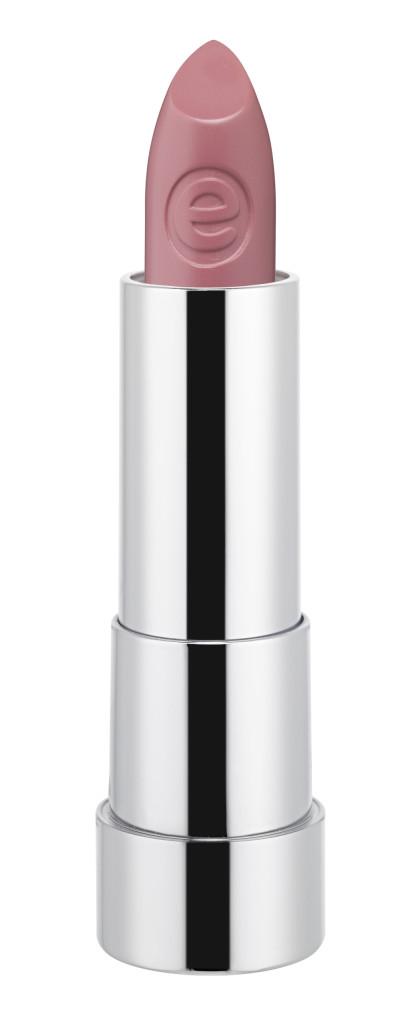 rossetto labbra effetto brillante lipstick 02