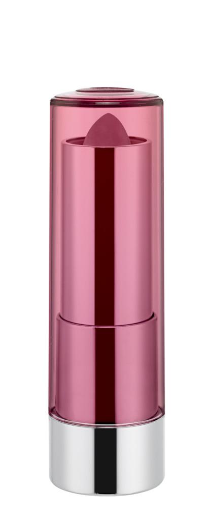 rossetto labbra effetto brillante lipstick 03