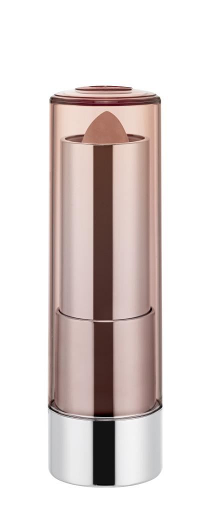 rossetto labbra effetto brillante lipstick 04