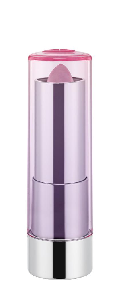 rossetto labbra effetto brillante lipstick 06