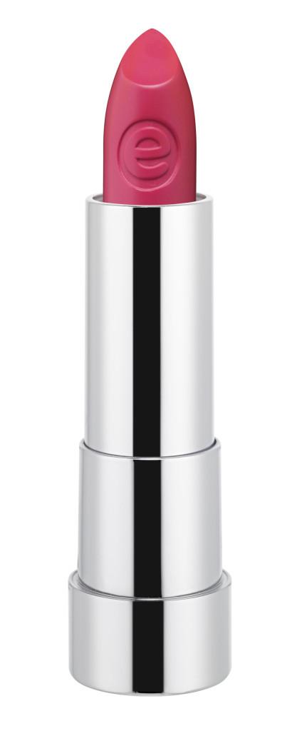 rossetto labbra effetto brillante  lipstick 08