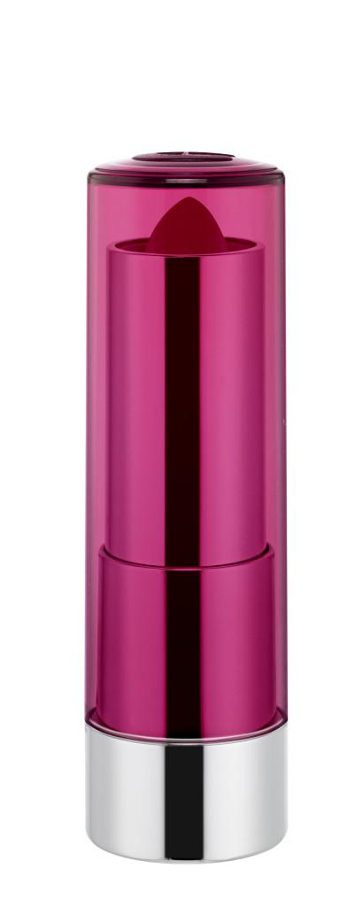 rossetto labbra effetto brillante lipstick 09